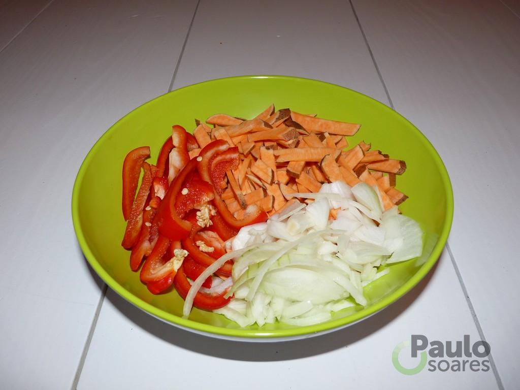 Zoete aardappel omeletP1100368